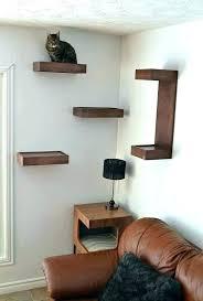 cat wall shelves cat shelves for walls cat shelves wall cat shelves wall cat wall shelf cat wall shelves