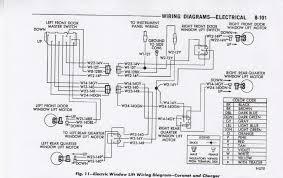 1968 dodge coronet wiring harness wiring diagram for you • 1968 coronet wiring diagram wiring diagram online rh 15 9 4 aquarium ag goyatz de 1967