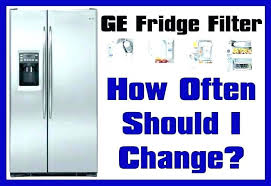 samsung refrigerator filter change. Samsung Fridge Filter Replacement Refrigerator Water Instructions Location How Often To Replace Change