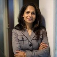 Sheena Bhasin - Sr. Director, Programs - Magic Software Inc. | LinkedIn
