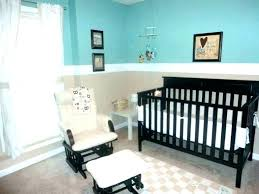 Two toned wall paint Awesome Wall Paint Ideas With Chair Rail Two Tone Wall Ideas Two Toned Wall Painting Two Tone Duecolonneinfo Wall Paint Ideas With Chair Rail Two Tone Wall Painting Two Tone