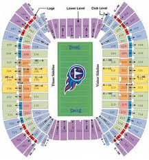 Target Field Seating Chart With Seat Numbers