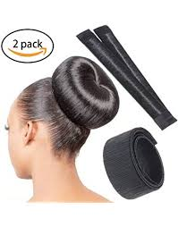 <b>Hair Clips</b>: Buy <b>Hair Clips</b> Online at Low Prices in India - Amazon.in