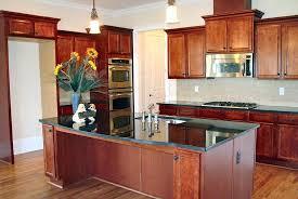 Maryland Kitchen Cabinets