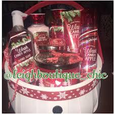 bath and body works gift basket ideas wondrous ideas gift baskets bath and body works holiday basket