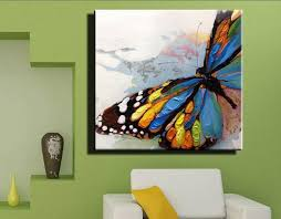 wall art decoration home 100 hand painted oil paintings picture