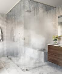 Home Steam Shower Design 5 Steps To Choosing The Right Steam Shower For Your Home