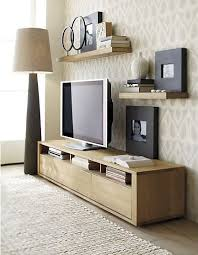 flat screen tv furniture ideas. thrifty decor chick tips for decorating around the tv flat screen tv furniture ideas d