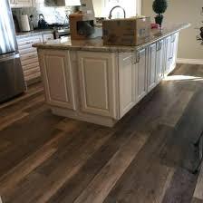 plus oak x 7 coretec vinyl plank flooring cleaning
