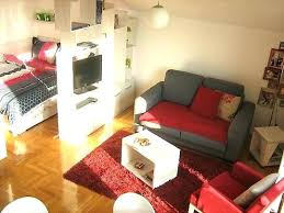 Apartments Rent Stunning Decoration Cheap Single Bedroom Apartments For Rent  Best Ideas About Studio Apartment Living