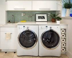 laundry furniture. Laundry Furniture