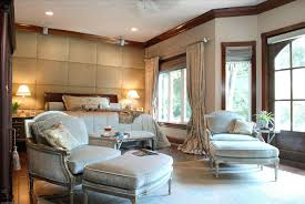 most romantic bedrooms in the world. World-and-sons-most-Most-Romantic-Bedrooms-In- Most Romantic Bedrooms In The World
