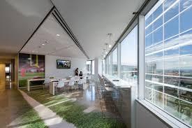 round table pizza corporate office in 100 concord ca cool furniture ideas check more idea 1