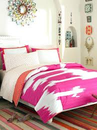 teen vogue bedding sets bedding sets bedding decor bedroom color pink girl  crib bedding pink and