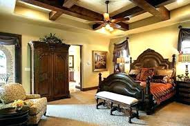 traditional master bedroom ideas. Brilliant Bedroom Traditional  And Traditional Master Bedroom Ideas A