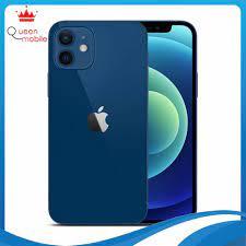 Trả góp 0% LS] Điện Thoại Apple iPhone 12 64GB - Hàng Nhập Khẩu chính hãng