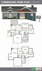 large family open house plans new home architecture house plans with kitchen in front open