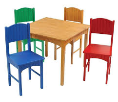 table and chair set for toddlers. enchanting chairs and tables for toddlers kidkraft farmhouse table chair set childrens wooden