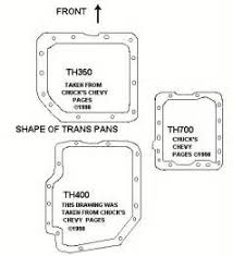 similiar th350 transmission diagram keywords chevy turbo 400 transmission diagram chevy 350 400 transmission pan