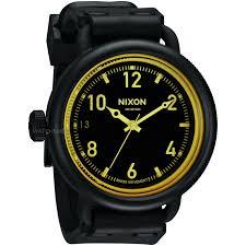 "men s nixon the watch a488 1354 watch shop comâ""¢ mens nixon the watch a488 1354"
