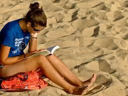 essay on the other wes moore el mito de gea essay on the other wes moore book