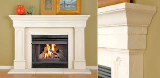 mantels for gas fireplaces gas fireplaces with mantels mantels for gas fireplaces