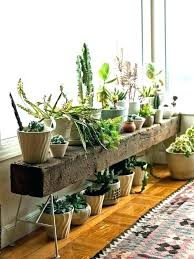 tall outdoor plant stand round metal plant stand outdoor plant table extraordinary plant stands top craft tall outdoor plant stand