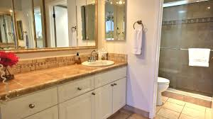 Master Bedroom And Bath Kbm Hawaii Papakea Pkh 205 Luxury Vacation Rental At