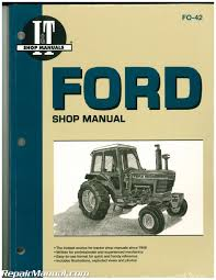 wiring diagram ford tractor 7710 the wiring diagram ford new holland 5100 5200 5600 5610 6600 6610 6700 6710 7100 7200 wiring diagram