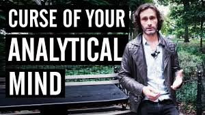 how pride in your analytical mind f cks your sex life how pride in your analytical mind f cks your sex life
