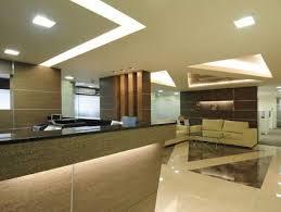 Images Of Interior Design Decoration