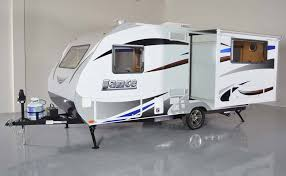 Small Picture Lance 1575 Travel Trailer Super slide 2650 dry weight small