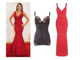 Christmas Party Dresses  Dresses  Pink BoutiqueChristmas Party Dresses Uk