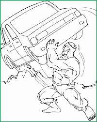 Hulk Coloring Pages Astonishing Hulk The Avengers Coloring Pages