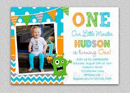birthday invitation card for baby boy onwe bioinnovate mickey invitations first lego ghostbusters pearl wedding anniversary