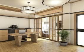 japanese office design. Collection In Japanese Interior Design Peterfspittler Livinator Office S