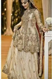 Pakistani Designer Dresses In Toronto Rent Designer Dresses Toronto Ficts