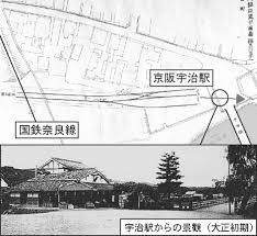 第6章 鉄道駅の歴史性