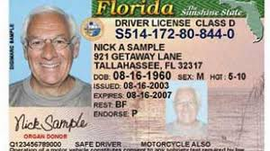 Florida Smart Stored Driver's Licenses Soon - On Be Could Nbc2 Phones News