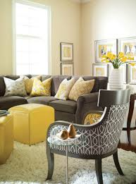Modern Accent Chairs For Living Room Contemporary Accent Chairs For Living Room Accent Chairs For