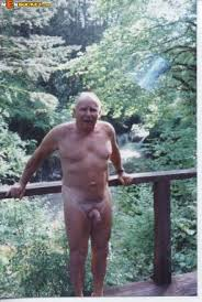 Free Gay Granny Pictures