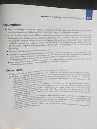 Solved Case Studies In Health Information Management Case