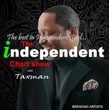 The Independent Chart Show 7th April 2019 Breaking Artists
