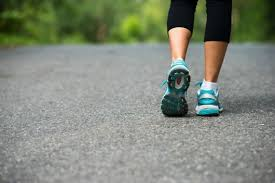 Image result for walking pictures