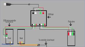 internal usb motherboard plug wiring diagram internal download electrical plug wiring colors at Plug In Wiring Diagram