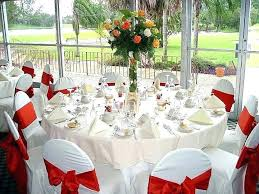round table centerpiece ideas s simple centerpieces