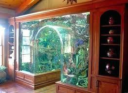 fishtank furniture. Fish Aquarium Furniture Depot Vaughan Fishtank