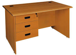office table models. Hot Sale Home Used Furniture Computer Desk For Staff Office Great Table Models With Prices