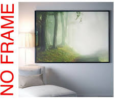 ikea bjorksta picture woodland way 78 3