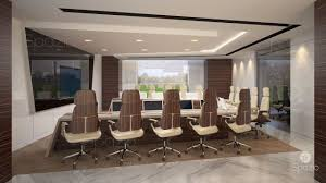 modern office interior. Dubai Modern Office Interior Design E